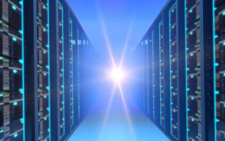 串口服务器的硬件组成以及它的通讯模式