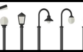 健康照明已成为LED行业热捧的明星产品
