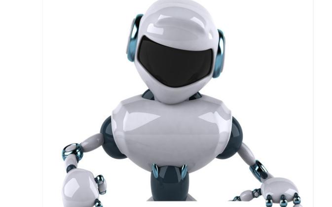 单片机解码机器人的PCB电路原理图免费下载