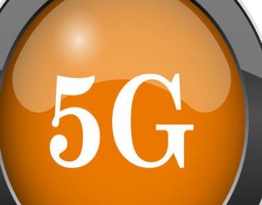 中国联通:5G用户下载峰值速率已超2000Mbp...
