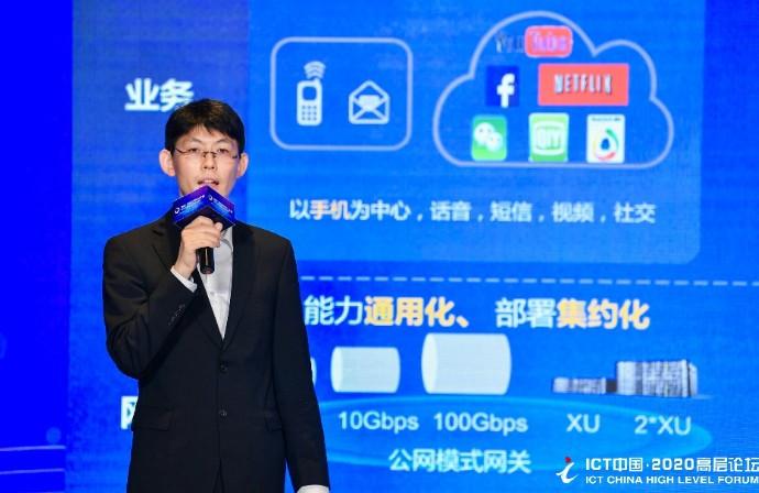 http://www.k2summit.cn/qichexiaofei/2994118.html