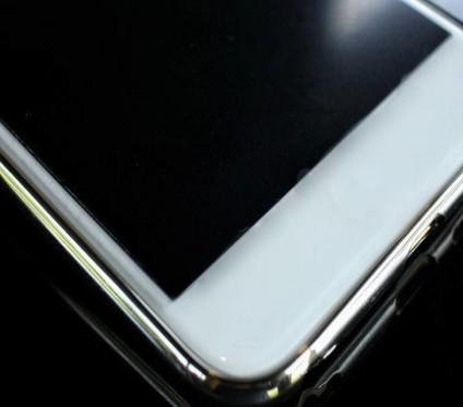 贝尔金宣布为iPhone 12全系推出四款全新配...