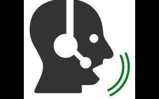 生物識別技術在手機應用中的體現