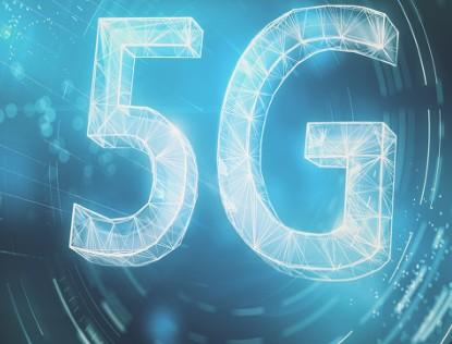 中国电信携手合作伙伴共同推进5G在商业地产行业的标准化建设