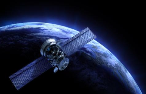 中国、俄罗斯卫星导航展开战略合作,剑指2020-2025年