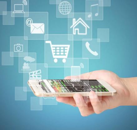 iPhone 12的推出对电信业有什么意义?