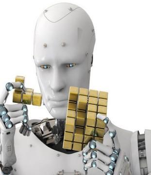 云计算可以为机器学习提供什么?