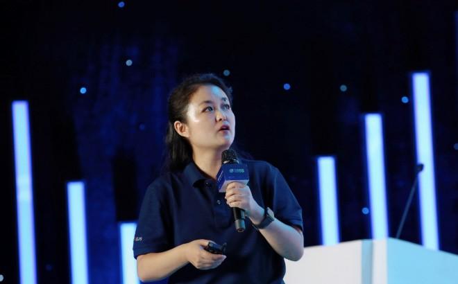 中国数据中心大平台推动全国数据中心网络质量的有效提升