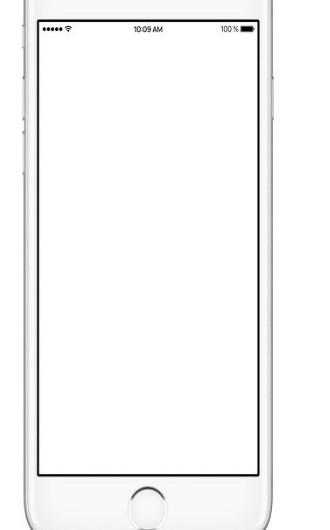 苹果回应iPhone 12系列不配耳机和充电器的原因