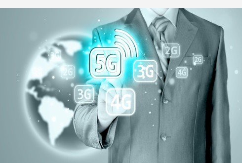 大唐移动统一网络管理系统UEM5000成功对接福...