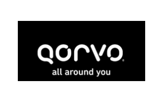 "QORVO® 收购 DECAWAVE 荣获《爱尔兰时报》""年度最佳交易奖"""