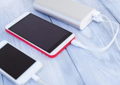 苹果磁吸充电技术回归,或将掀起无线充电的热潮