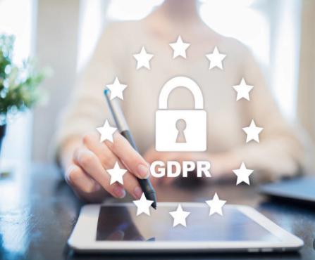 网络安全将通过自动化缓解来自检测和响应系统的大量警报
