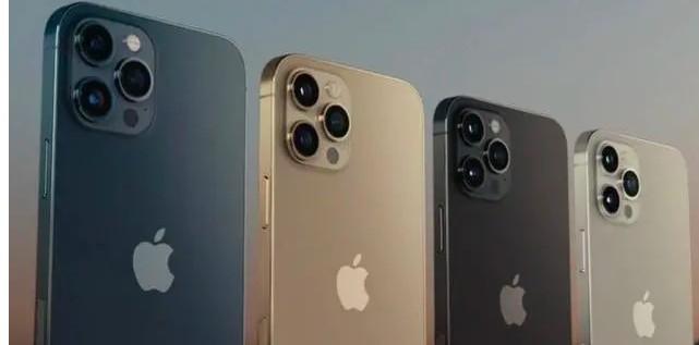 如何选择Phone 12四款手机中性价比最高的一款产品?