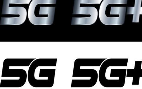 由4G迈向5G,这一步有多大?