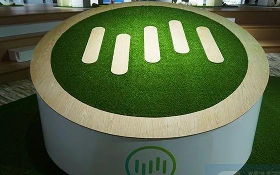 威马汽车拟首次公开发行股票并在科创板上市,辅导机构为中信建投