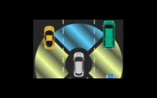 為吸引年輕車主,伊蘭特新將搭載自動駕駛智能化技術
