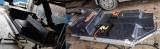 广汽丰田iA5的电池系统设计