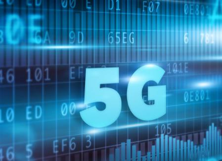 尴尬了,美国5G网络成最慢的5G网络,无法匹配i...