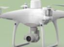 反无人机防御解决方案的技术分析和功能特点