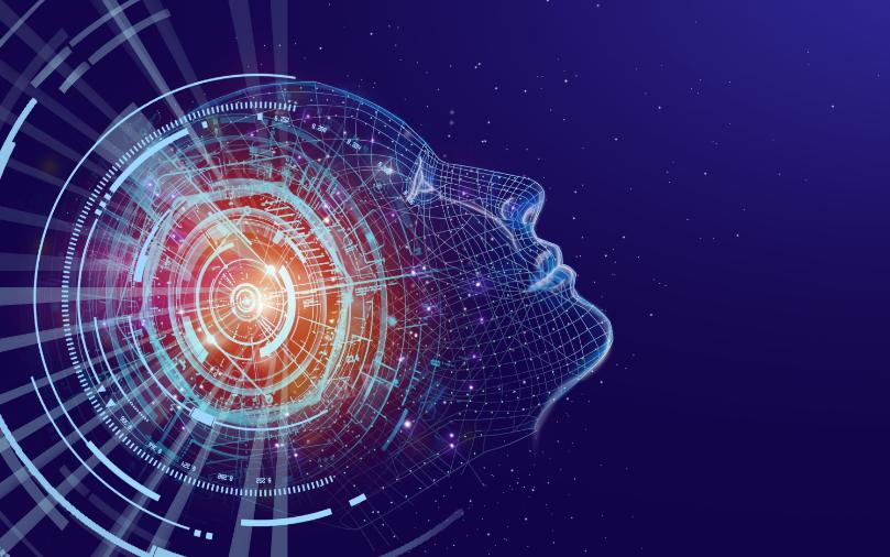 韩国发布人工智能半导体强国十年规划,三星电子已举办三届人工智能论坛