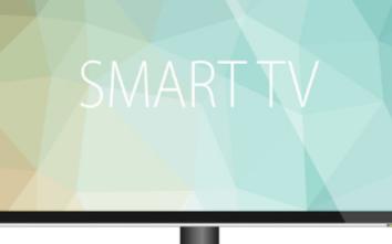 小米Mini LED电视正式对外亮相