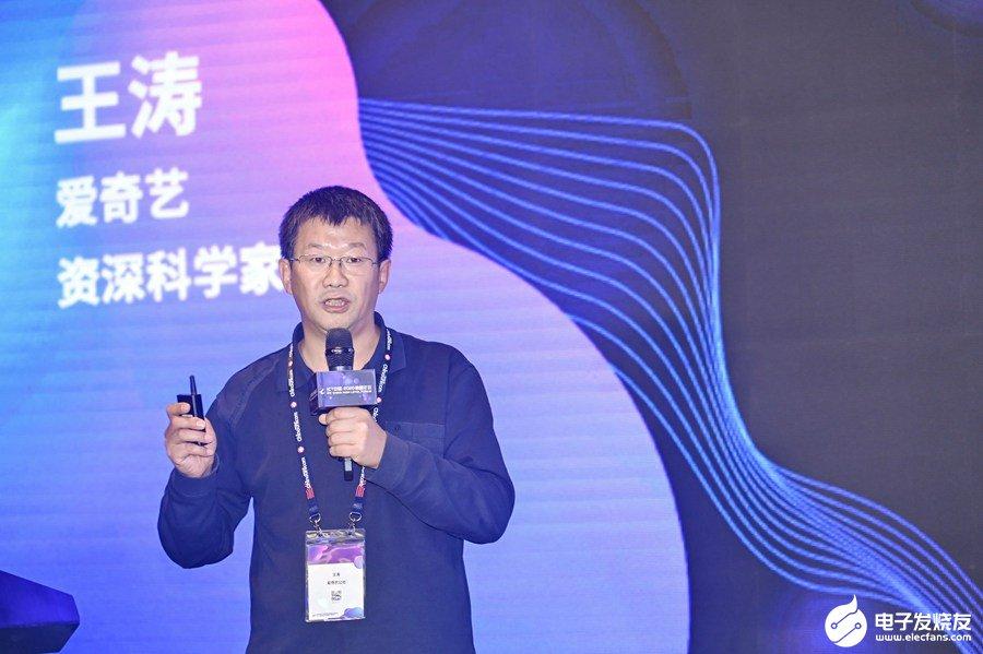 5G网络将促进视频产业多样化发展,助力视频平台交互能力发展