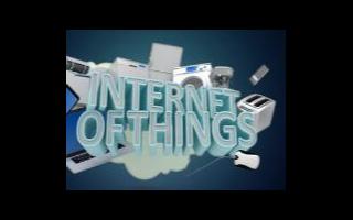 物联网技术的快速发展,会给环保领域带来巨大变化