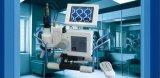 现代测试计量技术推动着测试计量和仪器研究的进步与发展