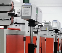 單向測徑儀在線檢測的優點及電線電纜外徑測量中的應...