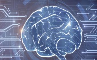 人工智能在制造业中的五大应用