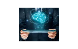 深度學習拓展了人工智能的應用領域