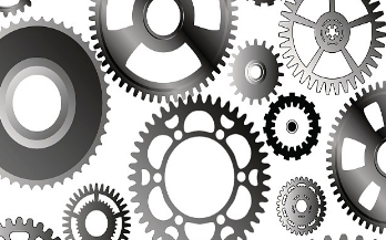 微型减速电机漏油的原因及预防方法
