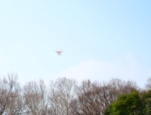 无人机如何成为一名合格输电飞行小能手,有哪些技术...