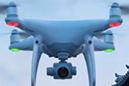无人机培训机构可实现推动整个生态经济更好更快地发...