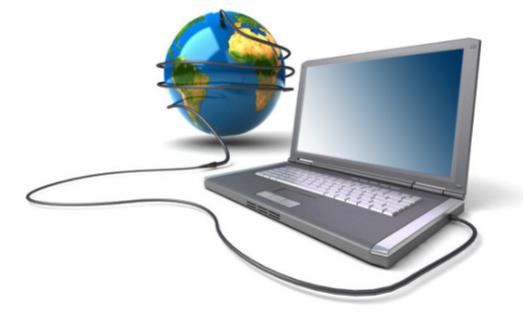 关于传感器和变送器,它们之间有着怎样的区别和联系