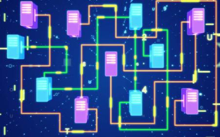 物联网技术是如何作用于我们智慧校园之中的
