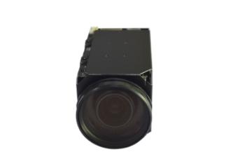 什么全局曝光摄像机,在应用中具有哪些作用