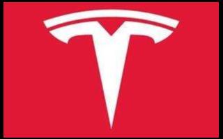 特斯拉自产电池计划再下一城