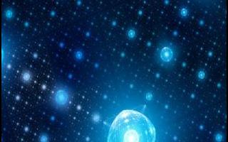 美國白宮推出了一站式網站,詳細介紹其在量子領域的所有工作