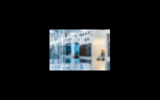 西門子PLC300的技術特點及應用領域
