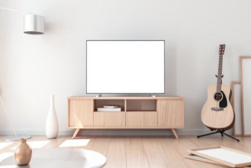 智能电视有何魅力,能让众多科技企业纷纷布局其中?