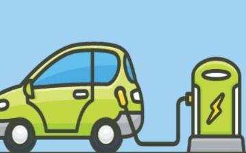 2020年中国新能源汽车行业用户满意度指数为78分,已接近燃油车水平