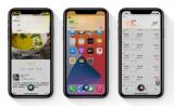 升级到iOS14后如何小窗口化