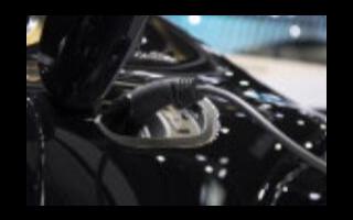 由于電芯存在起火風險,現代汽車召回7.7萬輛汽車更換電池