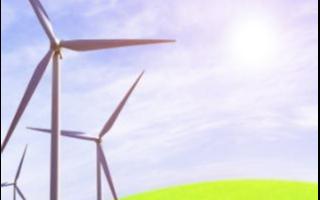Mainstream Renewable Power提交了越南1GW海上风电项目申请