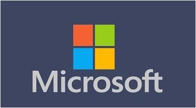 微软推出 SurfaceFleet:不受时空限制的计算?