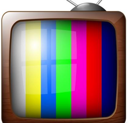 全球LCD TV面板供应紧缺情况将延续至四季度?