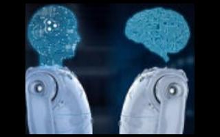 人工智能技術日漸成熟,我們的工作崗位可能面臨威脅