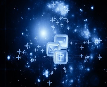 5G基站发展加速,光模块正在迎来蓝海市场